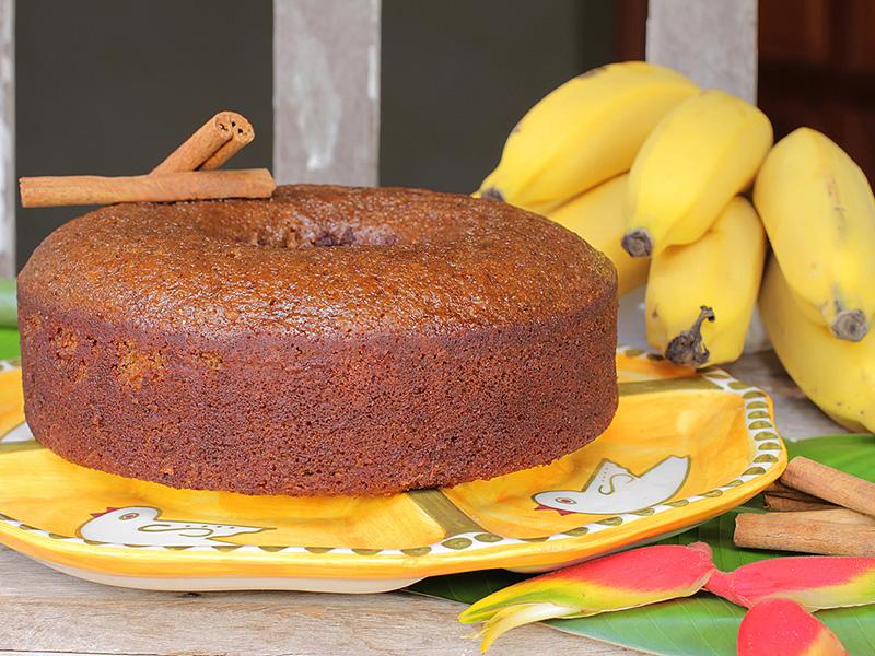 madame-boleira-bolo-banana-canela