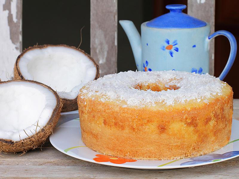madame-boleira-bolo-coco