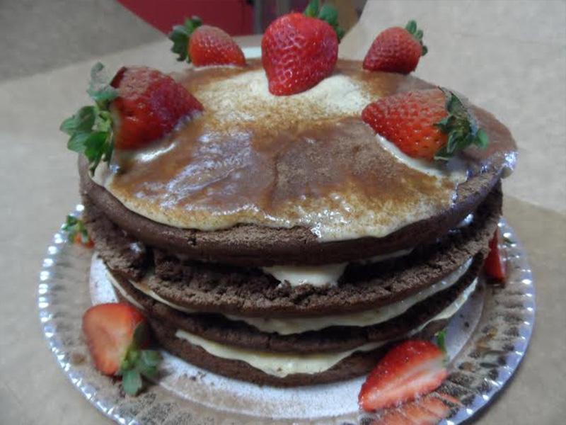 madame-boleira-bolo-diet