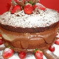 madame-boleira-naked-cake-01