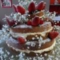 madame-boleira-naked-cake-02