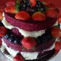 madame-boleira-naked-cake-03
