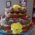 madame-boleira-naked-cake-04