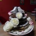 madame-boleira-naked-cake-07