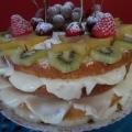 madame-boleira-naked-cake-09