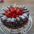 madame-boleira-naked-cake-10
