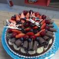 madame-boleira-naked-cake-11