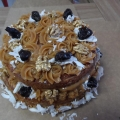 madame-boleira-naked-cake-12