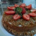 madame-boleira-naked-cake-14