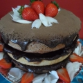 madame-boleira-naked-cake-15