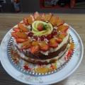 madame-boleira-naked-cake-16