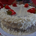 madame-boleira-naked-cake-17