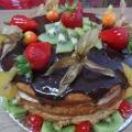 madame-boleira-naked-cake-18