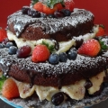 madame-boleira-naked-cake-19