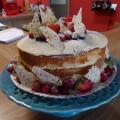madame-boleira-naked-cake-21