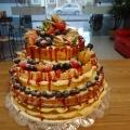 madame-boleira-naked-cake-22