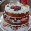 madame-boleira-naked-cake-23