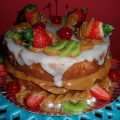 madame-boleira-naked-cake-24